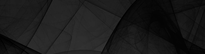BlackEnergyBanner_3.jpg