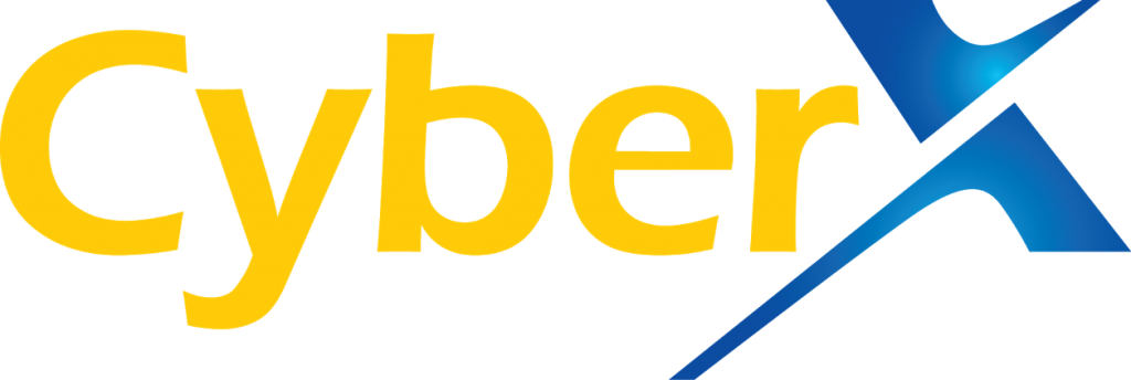 CyberX-logo-1024x344.png