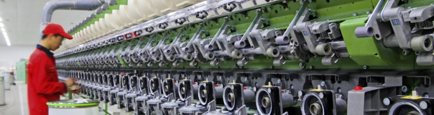 industrial_automation_image.jpg